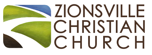 Zionsville Christian Church
